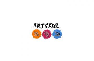 ARTSKUL