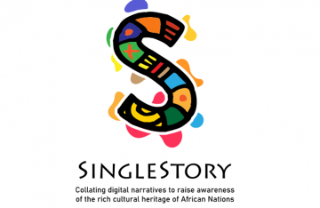 SingleStory